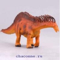 Амаргазавр L